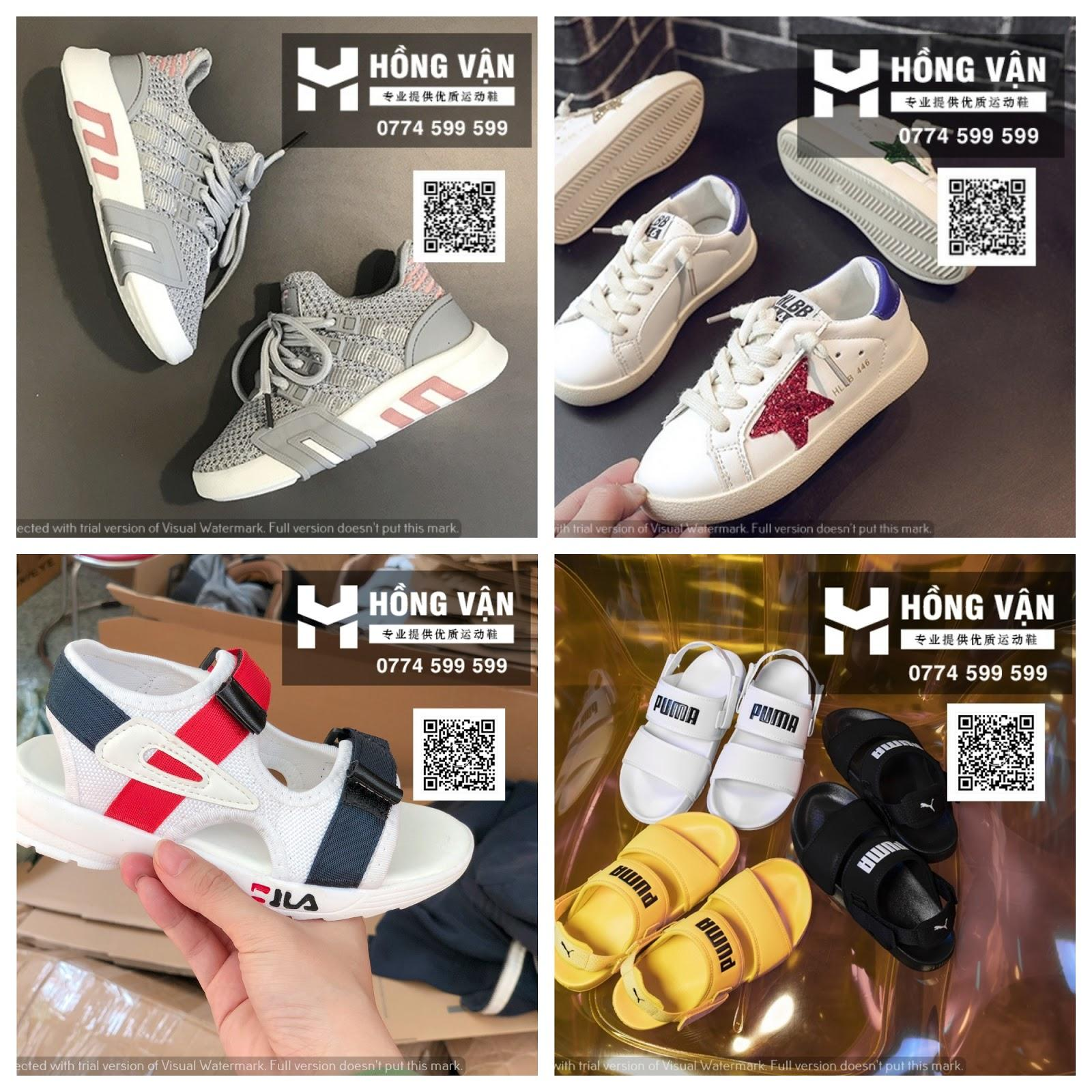Nguồn hàng sỉ giày thể thao Sf, rep, rep 1:1 chuẩn chất lượng , uy tín - 10