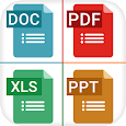 All Document Manager-Read All Office Documents apk