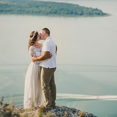 Wedding photographer Ruslan Pastushak (paruss11). Photo of 14.12.2017