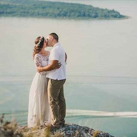 शादी के फ़ोटोग्राफ़र Ruslan Pastushak (paruss11). 14.12.2017 का फोटो