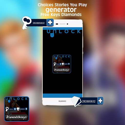 Stories Yoplay generator prank for PC