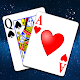 Hearts Download for PC Windows 10/8/7