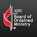 IGRC Brd of Ordained Ministry