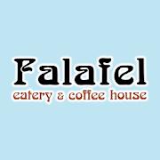Falafel Eatery & Coffee House APK