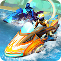 Real Speed Boat Racing APK