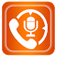 Auto Call Recorder Free – ACR