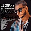 DJ Snake - Hot Ringtones icon