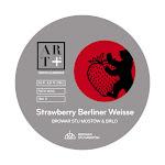ART8 Strawberry Berliner Weisse