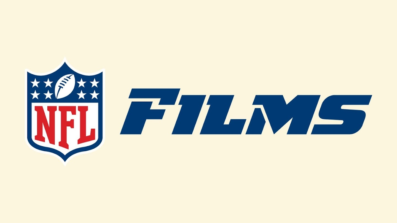 Watch NFL Films live