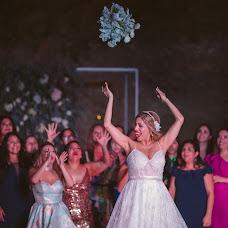 Vestuvių fotografas Juan manuel Pineda miranda (juanmapineda). Nuotrauka 19.04.2019