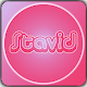 Download Stavid - Funny Video Status For PC Windows and Mac
