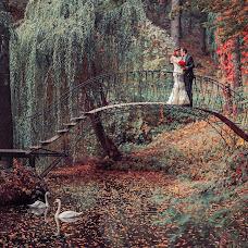 Wedding photographer Roman Isakov (isakovroman). Photo of 13.05.2015