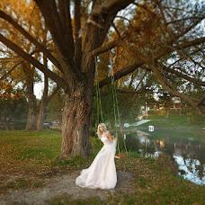 Wedding photographer Stanislav Istomin (istominphoto). Photo of 19.09.2017