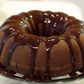 Download İnternetsiz Kek Tarifleri Free