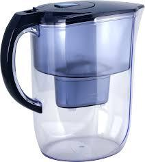 best water purifiers: C:\Users\admin\Desktop\download.jpg