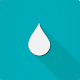 Flud (Ad free) for PC