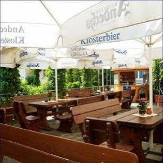 Stadthotel Freiburg Kolping Hotels & Resorts
