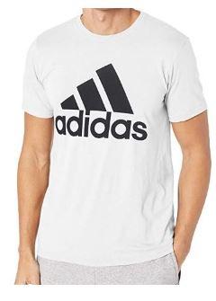 Men's workout t-shirt   Men's gym T-shirt   best workout clothes