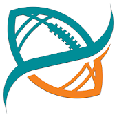 Glimpse News - Dolphins Report