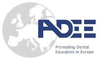 CED-IADR Partners ADEE