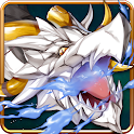 Colopl Rune Story icon