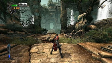 castlevania for android apk