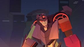 Shadowstriker thumbnail