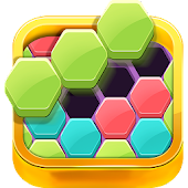 Box Hexa Puzzle  - Block Puzzle Android APK Download Free By Maruti Games