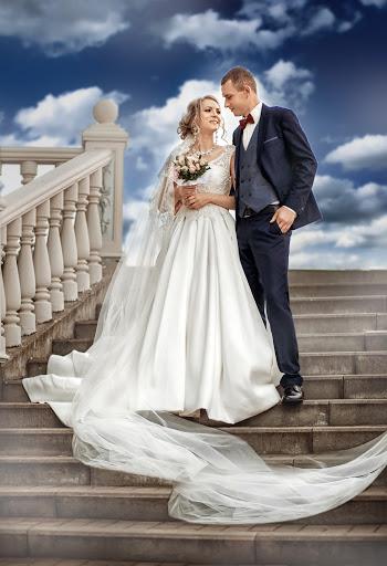 нежный ищу фотографа на свадьбу светлогорск воспалительное
