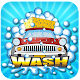 CAR WASH Download on Windows