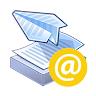 com.dynamixsoftware.mailprint