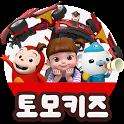 토모키즈 icon
