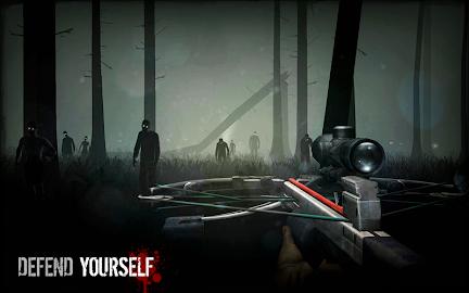 Into the Dead Screenshot 13