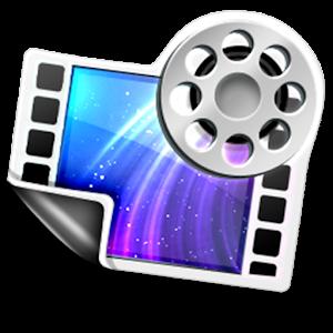 Nonton LK21 Movie Online 2018 for PC
