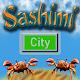 Sashimi City icon