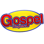 Gospel Xinguara