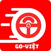 GO CAR VIET NAM TAXI, BIKE Mod