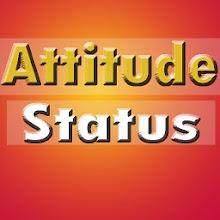 Attitude Caption - Attitude Photo Editor Download on Windows