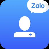 Tải Game Zalo OA Admin