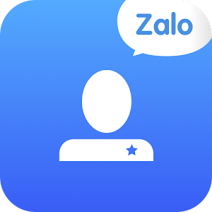 Zalo OA Admin 1 3 0 latest apk download for Android • ApkClean