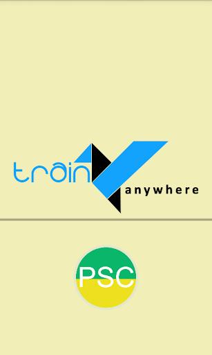 玩教育App|Kerala PSC Training Kit免費|APP試玩