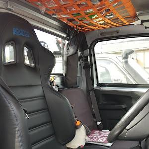 サンバートラックのカスタム事例画像 仕事屋.jp さんの2020年11月19日14:40の投稿