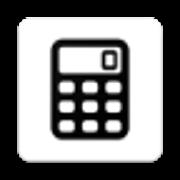 Multiple calculator
