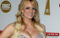 Stormy Daniels drops out of Loose Women appearance