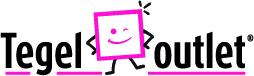 logo_tegeloutlet
