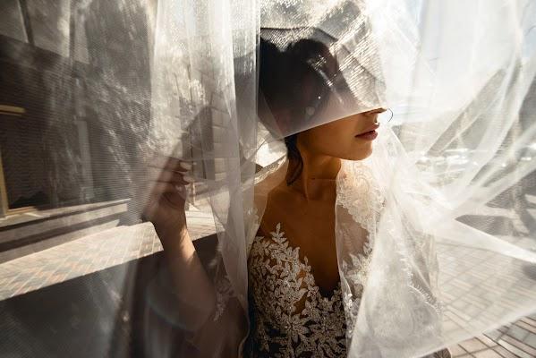 Свадебный фотограф Мария Шалаева (mashalaeva). Фотография от 06.08.2017