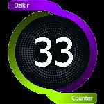Hitung Dzikir Counter 1.3