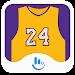 Basketball Keyboard Icon