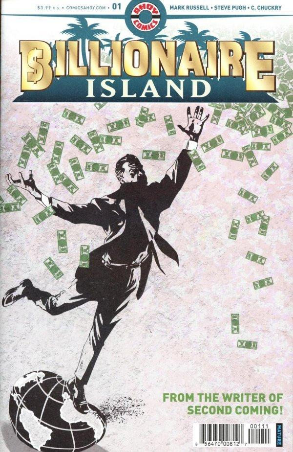 https://s3.amazonaws.com/comicgeeks/comics/covers/large-9810701.jpg?1595125553