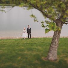 Wedding photographer Mario Bocak (bocak). Photo of 07.07.2016
